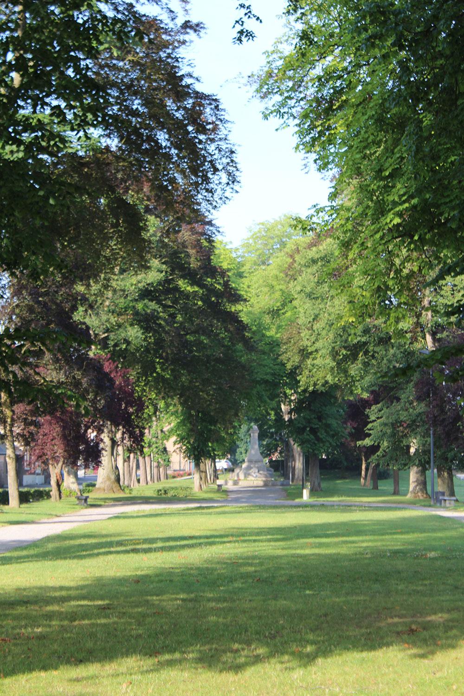 Vitesse datant Vilnius