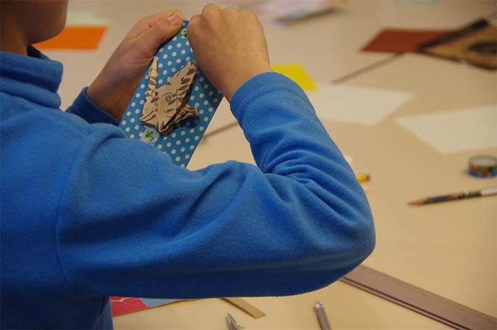 atelier origami4